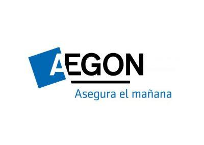 Aegón Salud