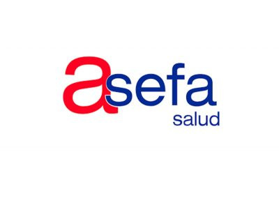 Asefa Salud