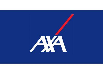 AXA Salud
