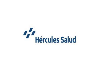 HÉRCULES SALUD