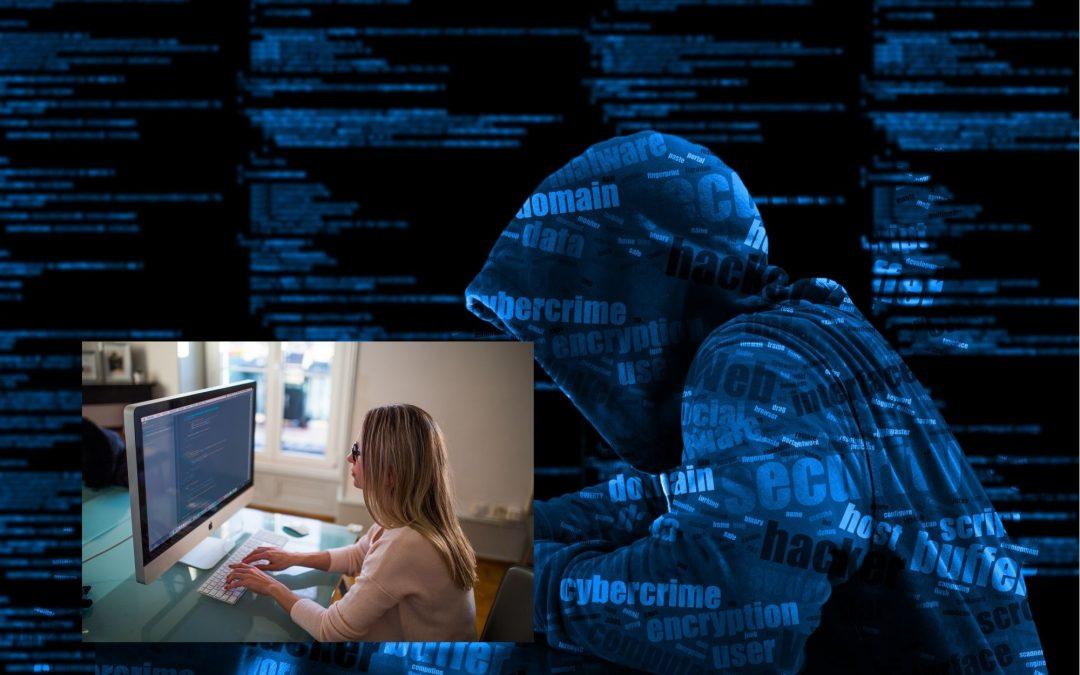 Llamadas de Servicio Técnico Fraudulento