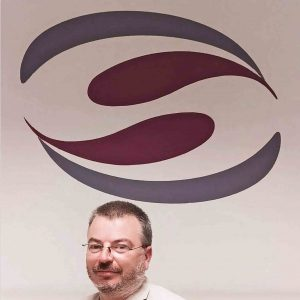 César Sanguino