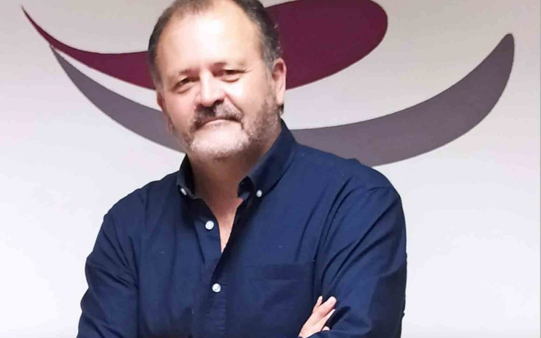 Fernando Souto