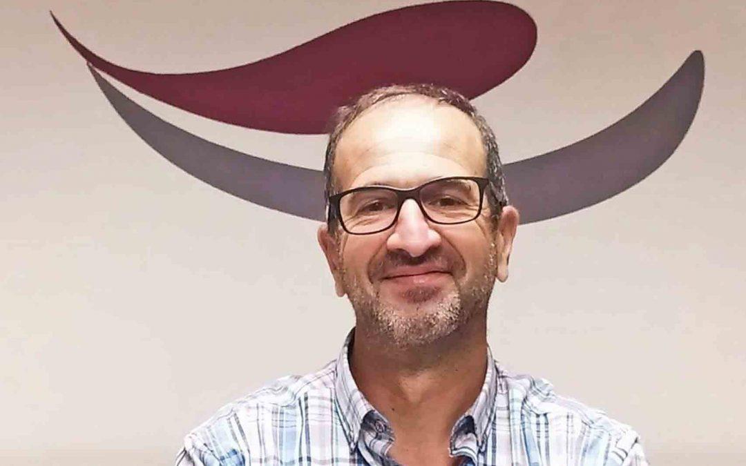 Manuel Naveira