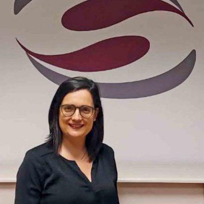 Sandra Lago