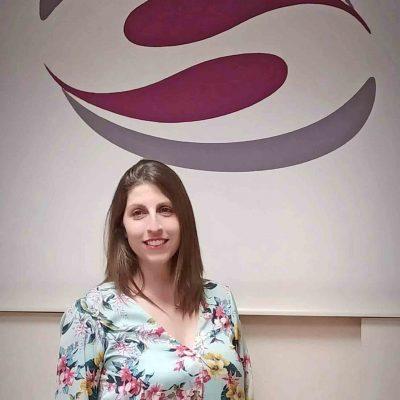 Sonia Valdeiglesias